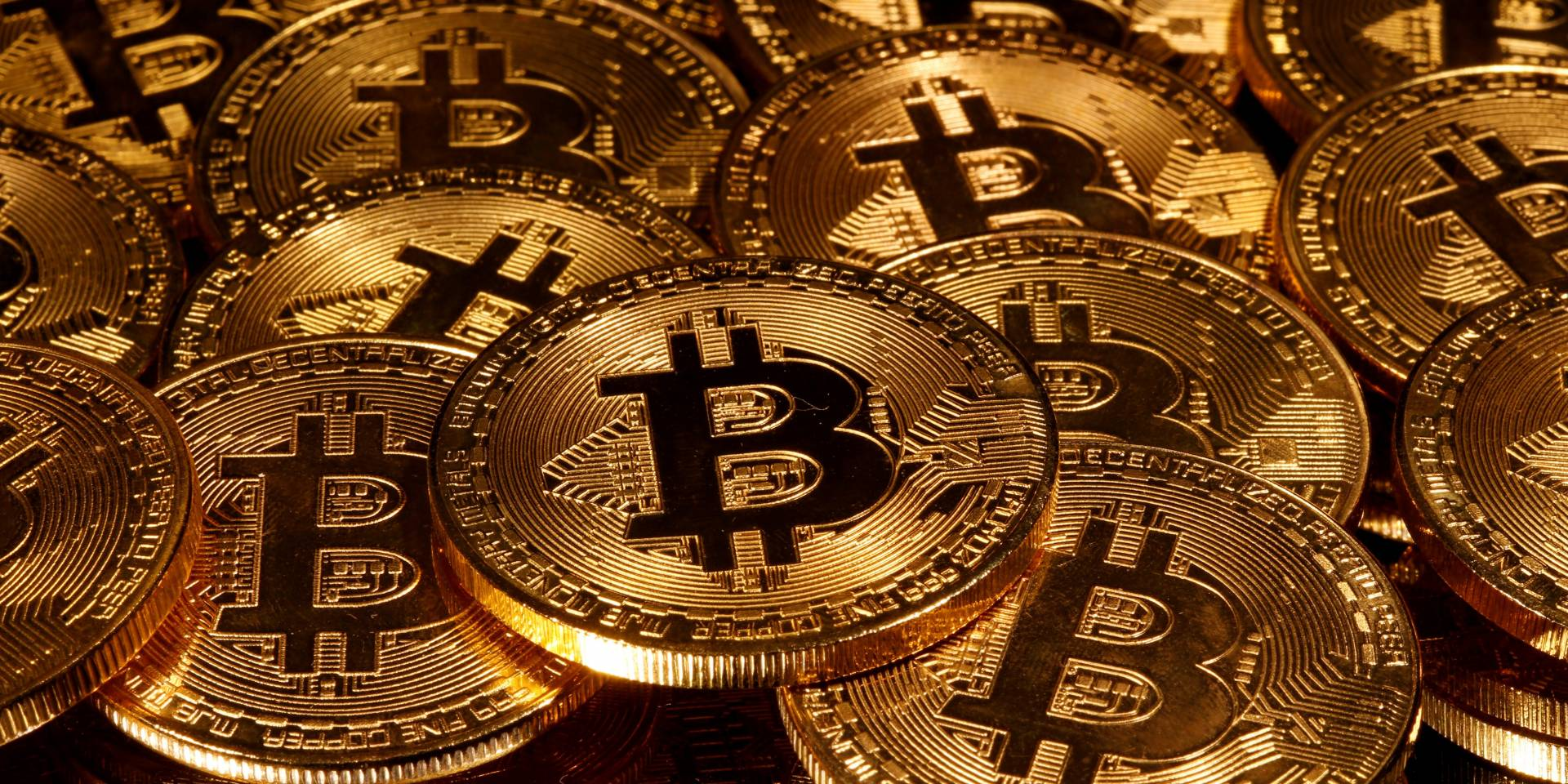 Bitcoin 50 Bin Dolara Ulaşabilir mi?