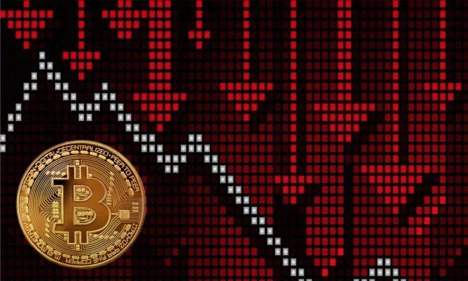 Bitcoin haberleri, Bitcoin Haberleri: Biden, Bitcoin Cüzdanlarında FinCen Kuralını Dondurdu