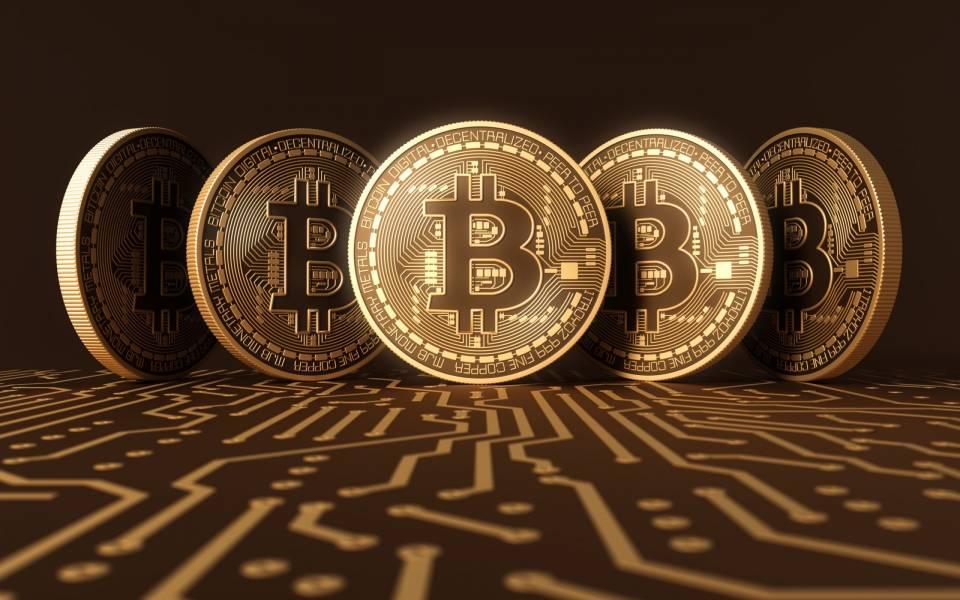 bitcoin likitide, Bitcoin Likitide Krizi Kapıda