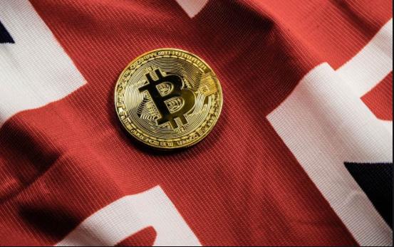 bitcoin piyasası, Bitcoin Piyasası: İngiltere Hükümetine Bitcoin'i Yasaklama Çağrısı