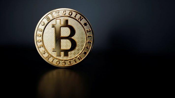 milyarder, Milyarder Yatırımcıdan Bitcoin Uyarısı