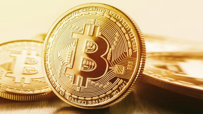 Visa kripto para, Visa kripto para: Visa ağına eklenecek kripto ödemesi