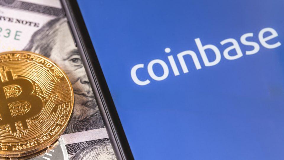 coinbase, Coinbase, Doğrudan Halka Açılacak