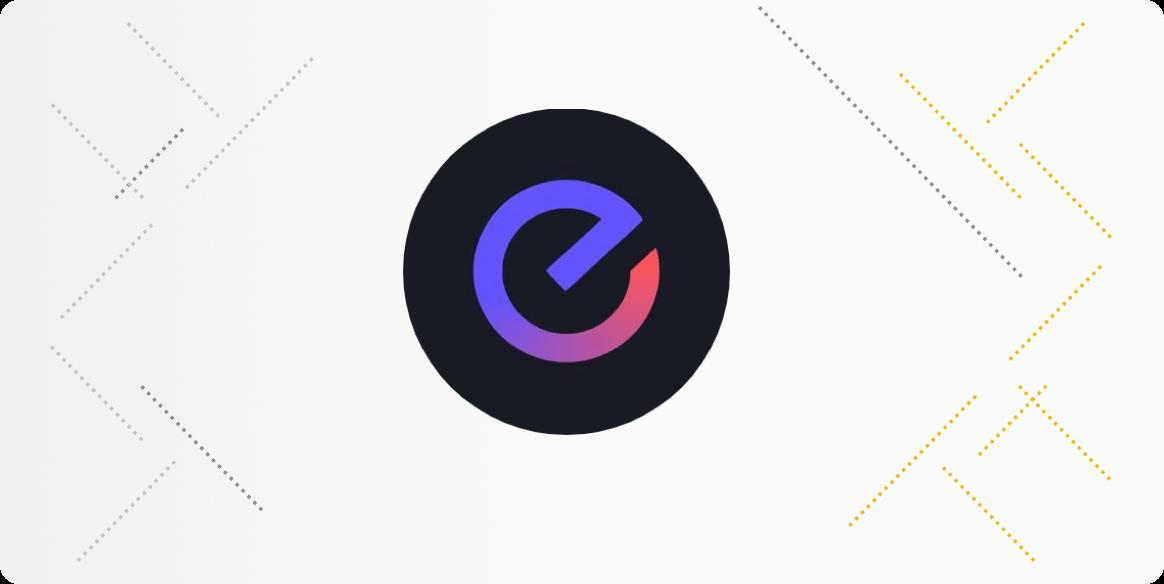 EasyFi 'un Kurucusu ve CEO'su Ankitt Gaur, Siber Saldırı Sonrası Topluluk ile Buluştu