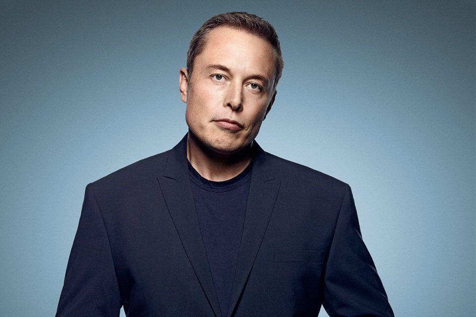 elon, Elon Musk Taklidi İle Kripto Dolandırıcılığı