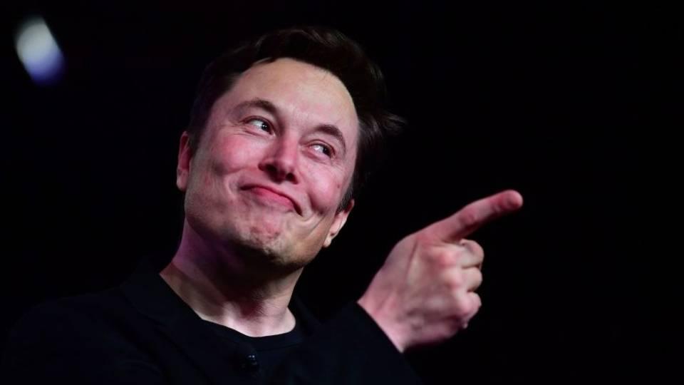 elon musk, Elon Musk, Bitcoin İle Ödeme Yapılabileceğini İma Ediyor