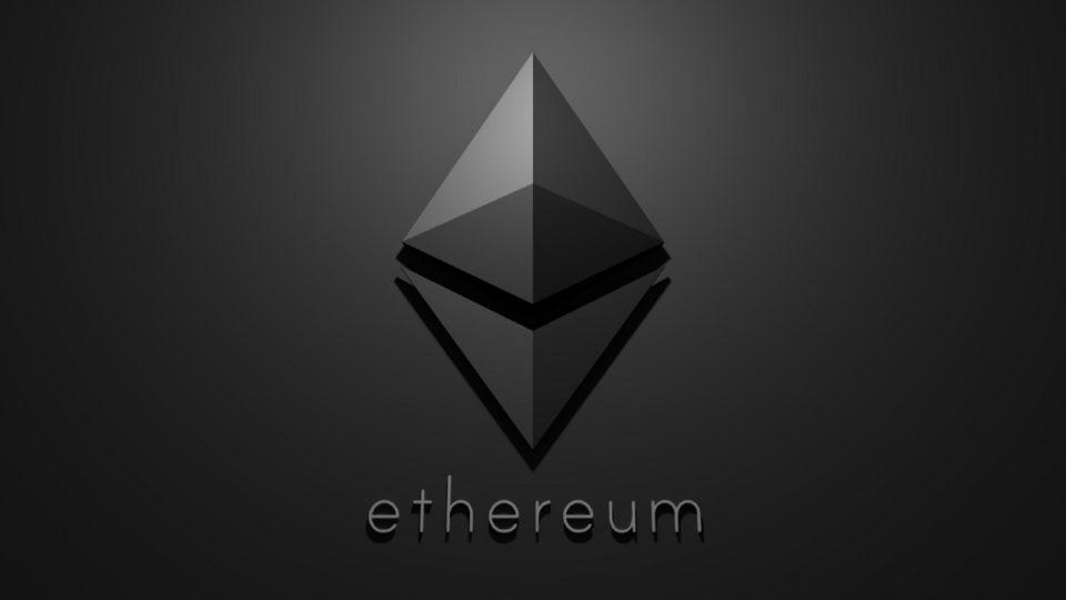 ethereum, Ethereum 10 Bin Dolara Çıkabilir!