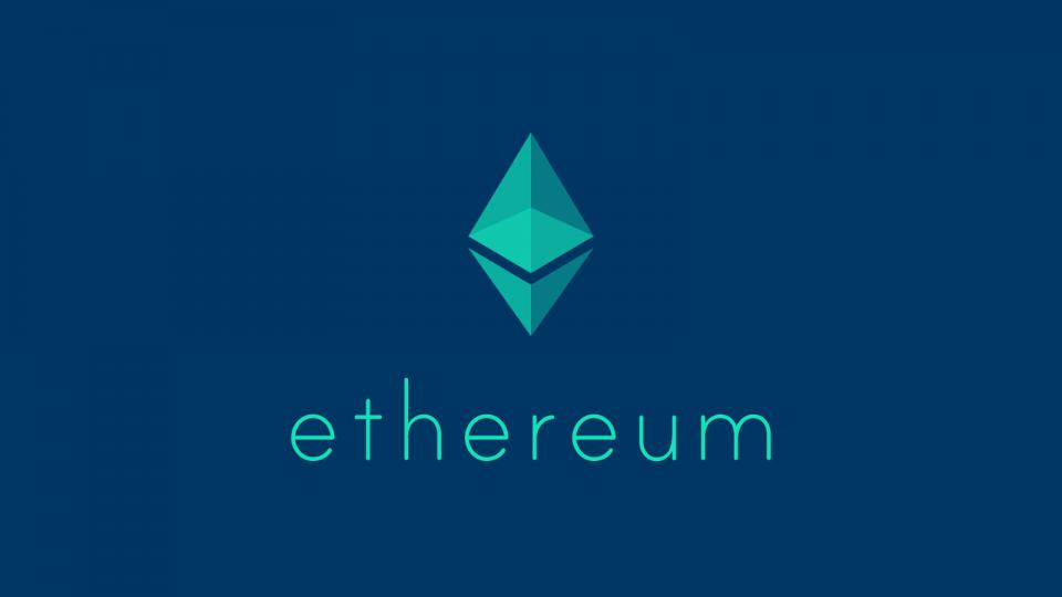 ethereum, Ethereum ATH Seviyesini Aşmayı Başardı