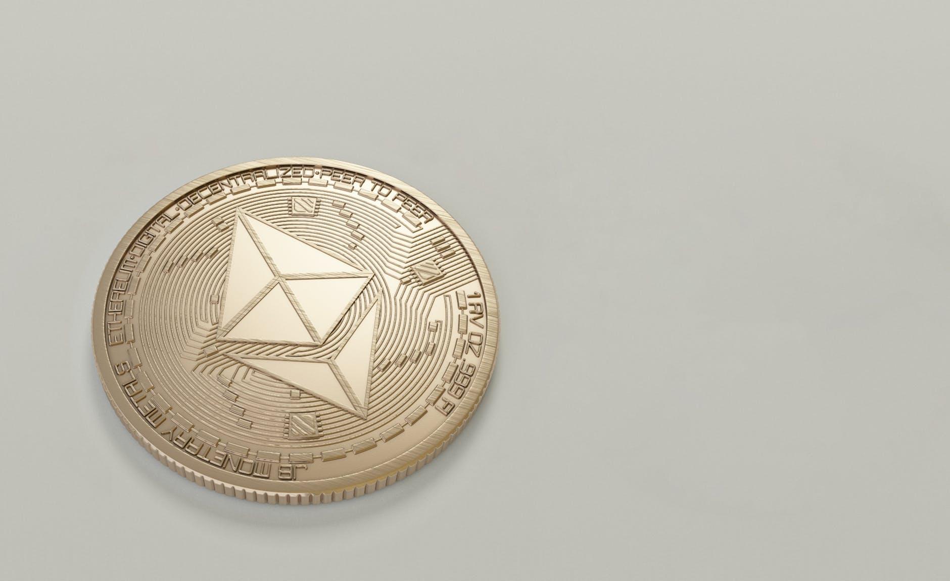 Ethereum Yatırımcıları Bir Saatte Kripto Borsalarından 659.000 ETH Çekti