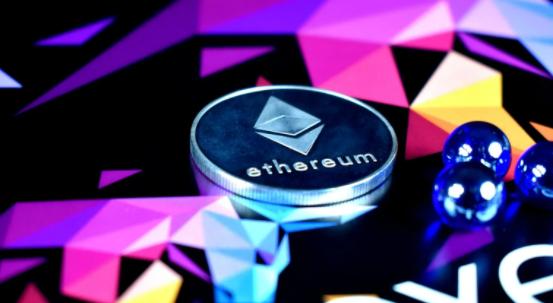 Ethereum yorum, Ethereum Yorum: Fiyat 1200 dolar seviyesinin altına düştü
