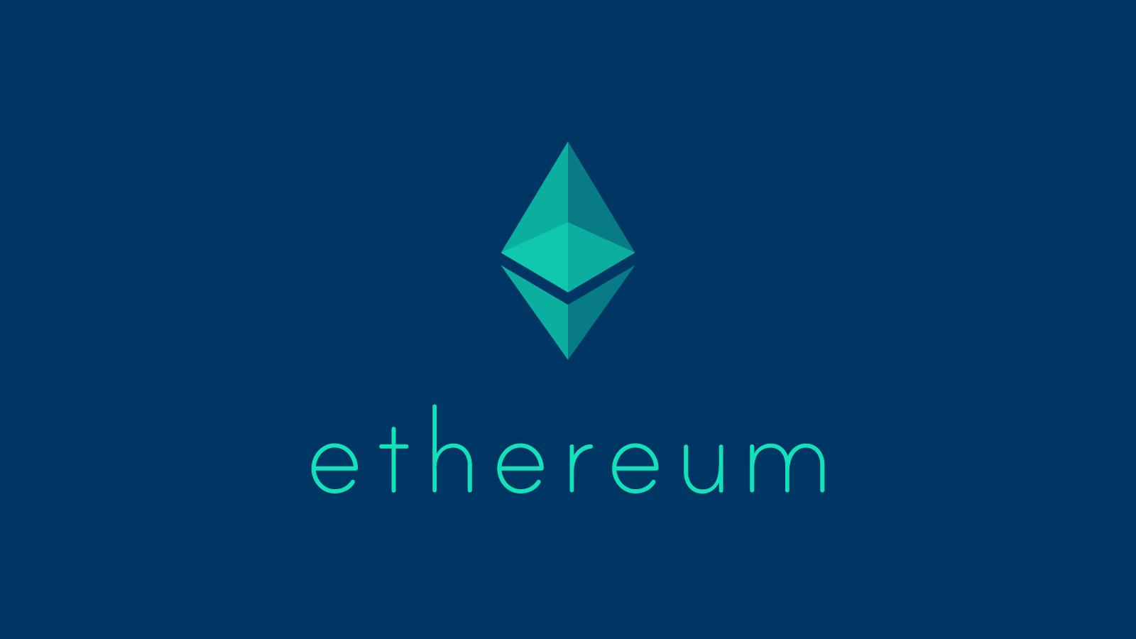 Ethereum ATH Seviyesini Aşmayı Başardı