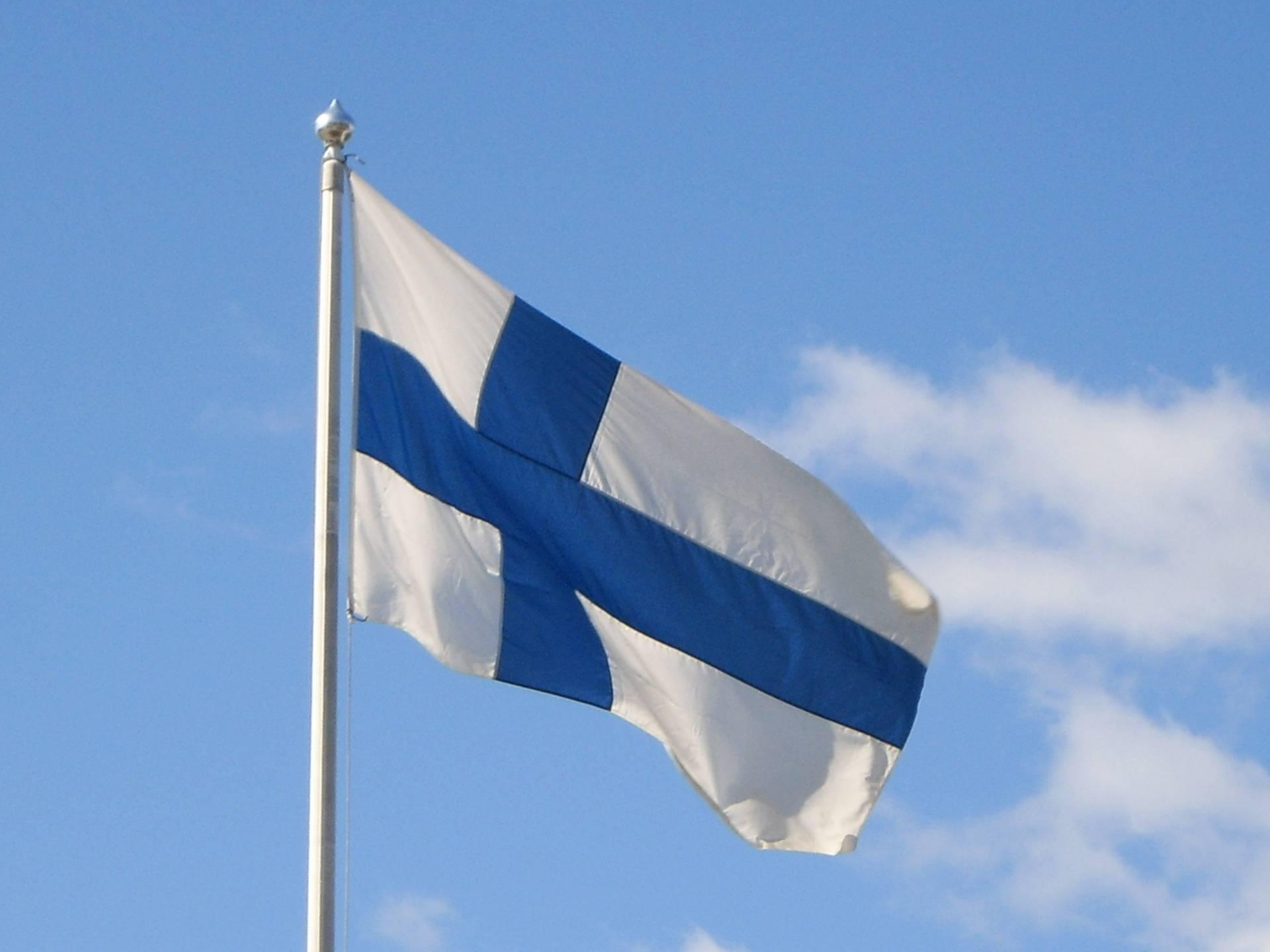Finlandiya 75 Milyon Dolar Değerindeki BTC'yi Satıyor