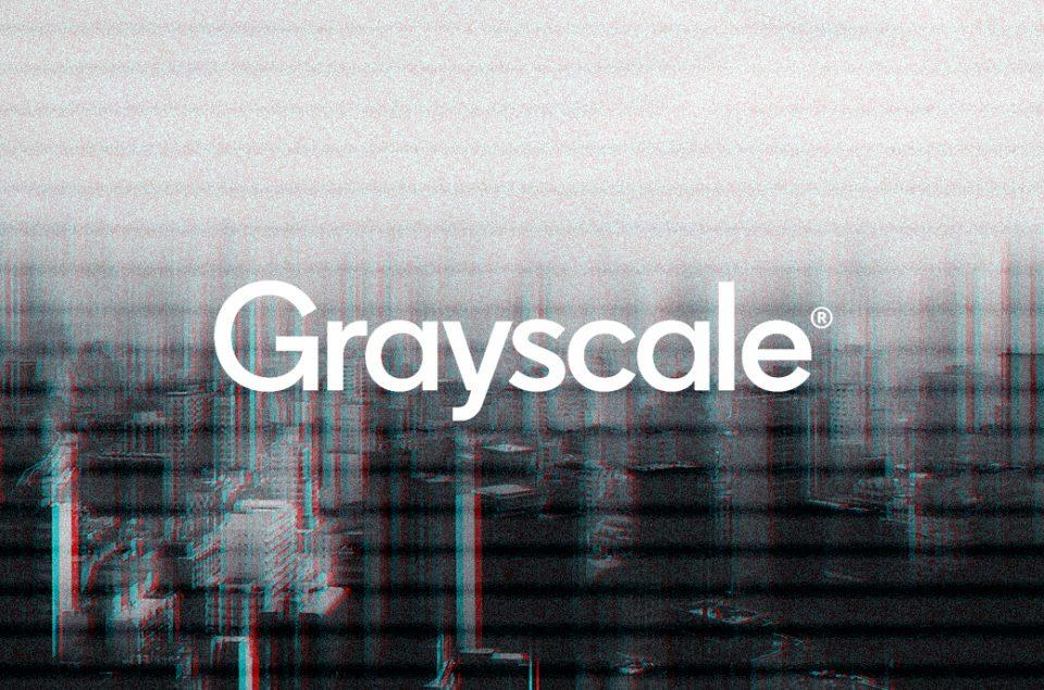 grayscale, Grayscale, Bitcoin Yatırımlarıyla İlgi Çekiyor