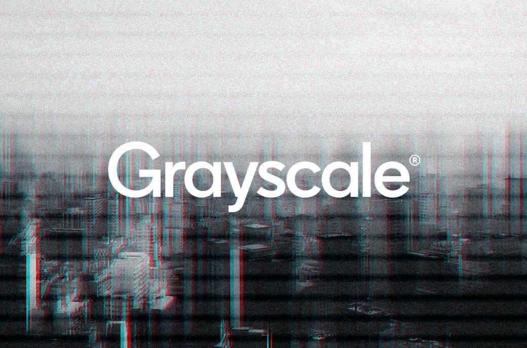 Grayscale, Bitcoin Yatırımlarıyla İlgi Çekiyor