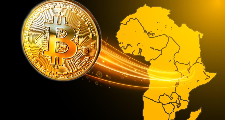Güney Afrika Düzenleyicisi Kripto Paraları Düzenlemeye Hazır