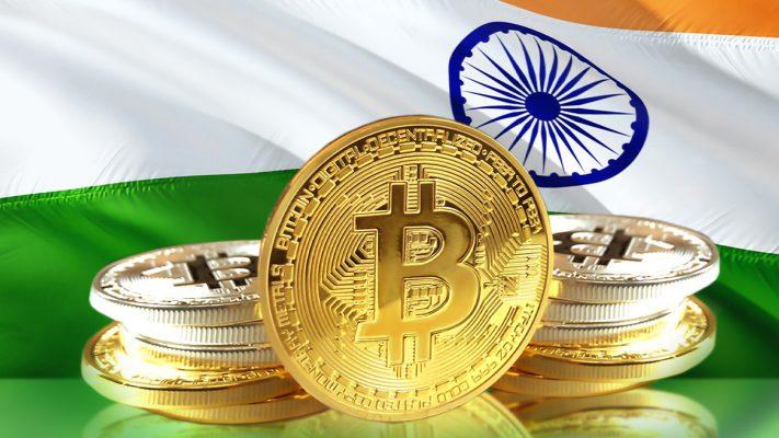 PrimeXBT, PrimeXBT – Birçok Fırsat Sunan Bitcoin Temelli Marj Ticaret Platformu İncelemesi