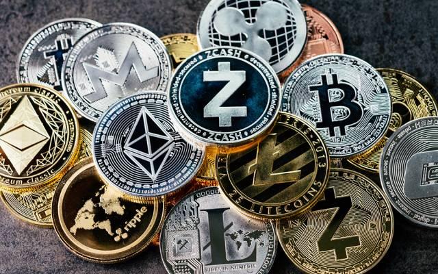 bitcoin yorum, Bitcoin Yorum: Bitcoin Aktif Adresleri Fiyattan Ayrılıyor