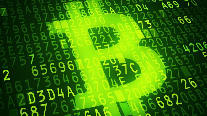 """Kripto Para Güvenli mi? Kullanıcıların yüzde 97'si """"Evet"""" dedi"""