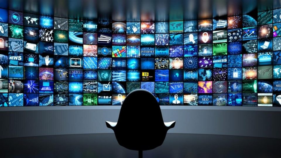 medya, Medya Bitcoin'e Karşı Ne Kadar Ön Yargılı?