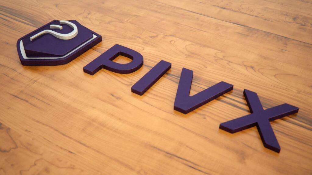 PIVX Nedir, Kullanım Alanları Nelerdir?