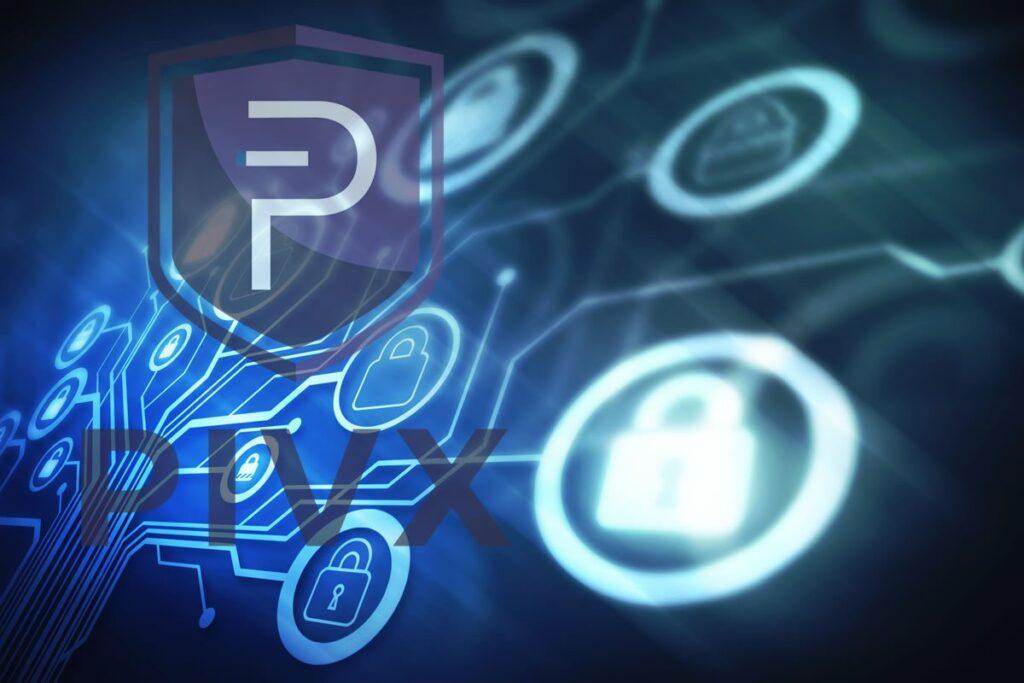 pıvx, PIVX Nedir, Kullanım Alanları Nelerdir?