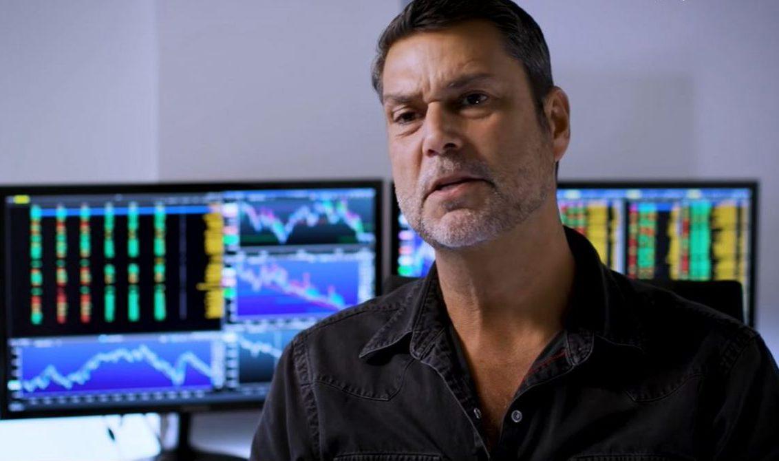 """Raoul Pal """"BTC, 1 Milyon Doları Hedefliyor"""""""