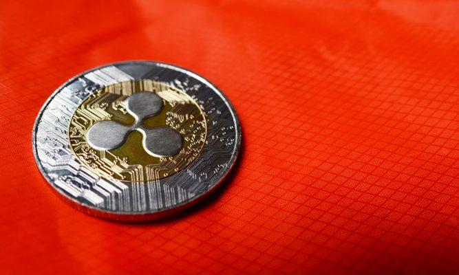 Bitcoin fiyatı, Bitcoin Fiyatı, Traderların Çıkışını Durdurmak İçin 40 Bin Doları Geçmeli