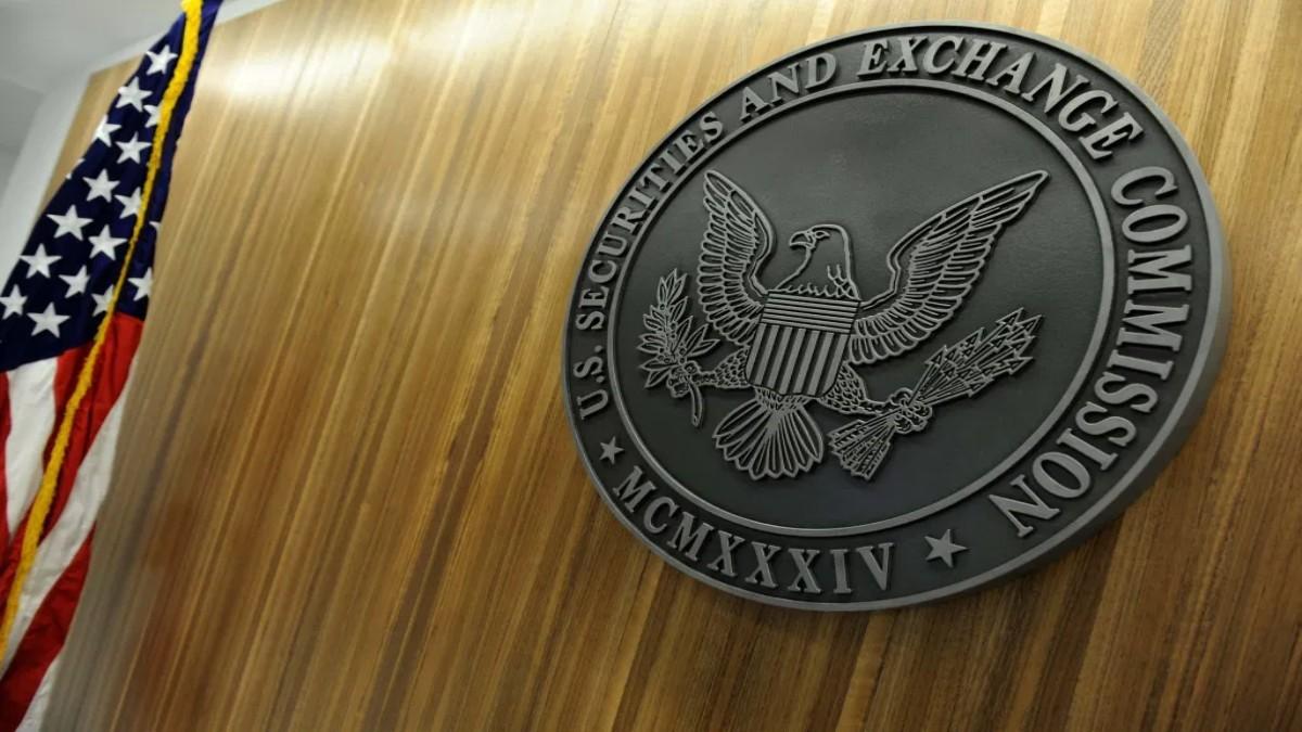 Sec Kripto Para: Joe Biden Sec'e seçtiği hazine kriptoyu nasıl etkileyecek