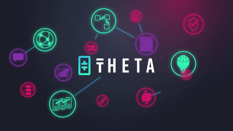 theta, Theta Network, World Poker Tour İle Ortaklık Kurdu