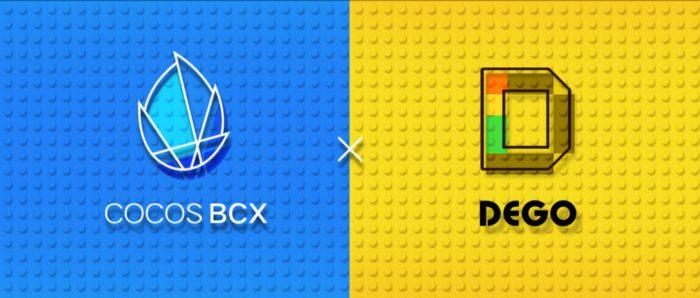Cocos-BCX NFT, Cocos-BCX NFT: Stake Etme ve Paylaşma için büyük ödül havuzu, sadece Five Fortunes NFT Koleksiyonunda