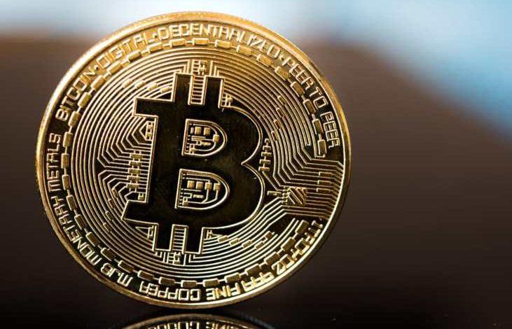 Bitcoin koşusu: Lider Coin, Kontrolü Elde Tutmaya Devam Ediyor