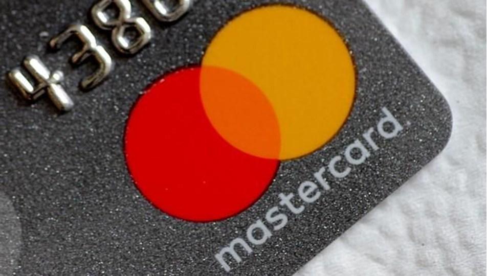 MasterCard Kripto Para Birimi Ödemelerini Destekleyecek