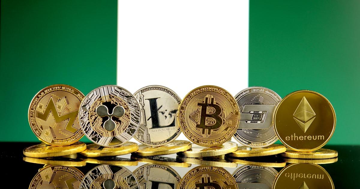Kripto Para Hesapları Kapatılması için Nijerya Merkez Bankası Emir Verdi