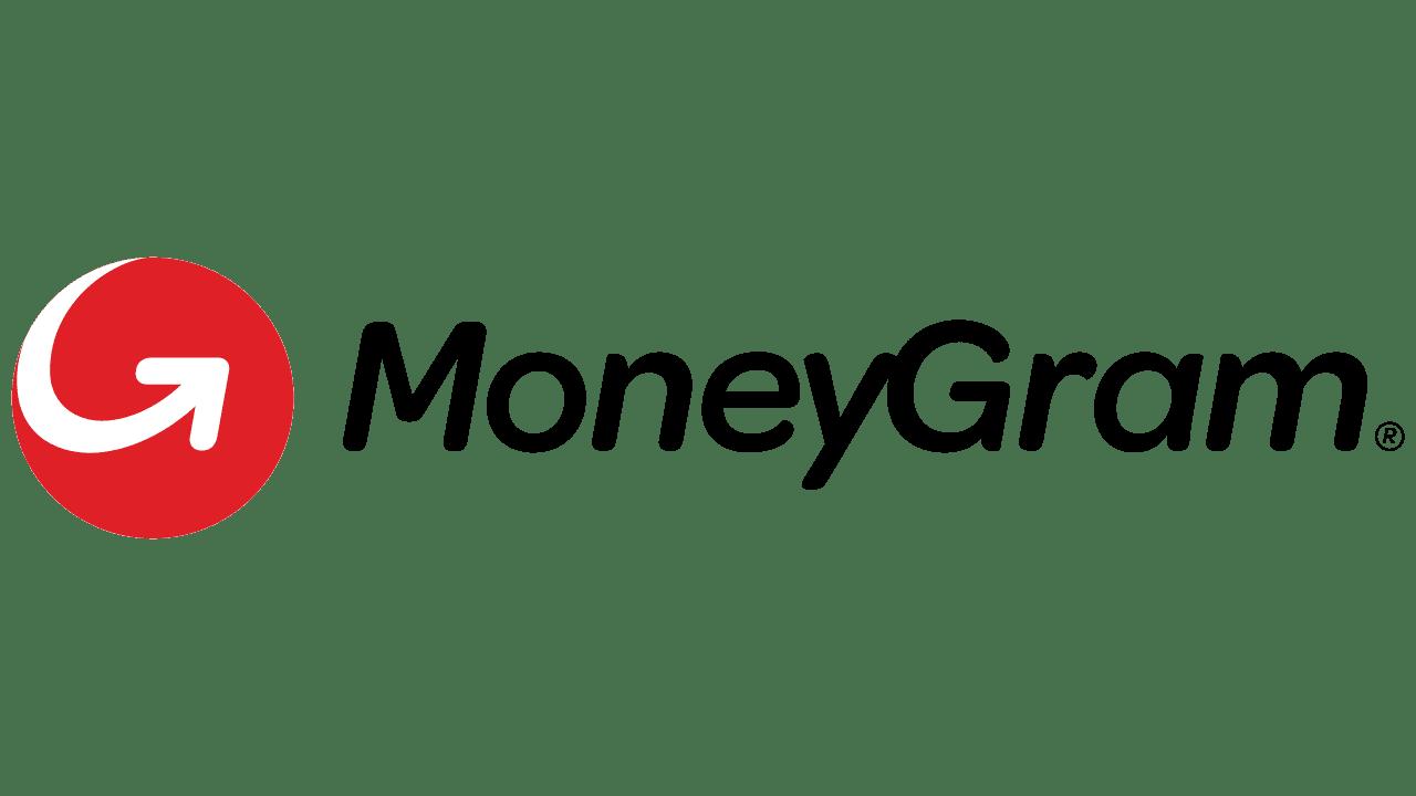 MoneyGram, SEC Davası Nedeniyle Ripple İle İlişkisini Sona Erdirdi