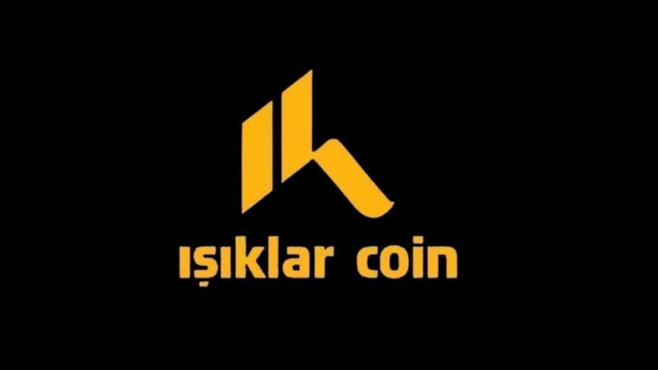 Kripto Para Piyasası, Kripto Para Piyasası Bir Türk Holding ile Parlıyor