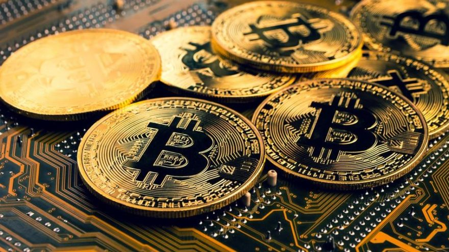 Bitcoin' in fiyatı, Bitcoin' in Fiyatı 51.000 Doların Üzerine Yükselebilir