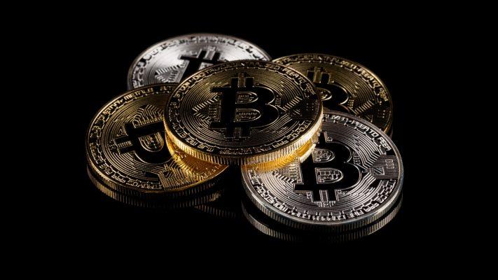 Bitcoin madenciliği, Bitcoin Madenciliği: Madenciler Bitcoin Satışını Hızlandırıyor