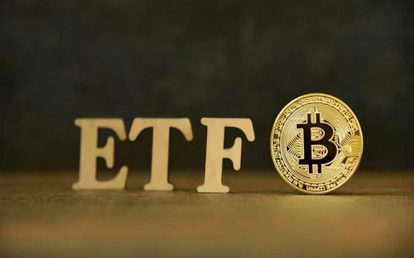 ETF, İkinci Bitcoin ETF Haberi de Yine Kanada 'dan