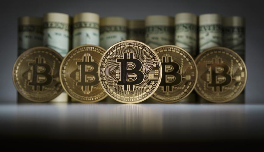 Bitcoin yatırımı, Bitcoin Yatırımı: 25 Milyar Dolarlık Kurumsal Yatırımcı Btc'ye Geliyor