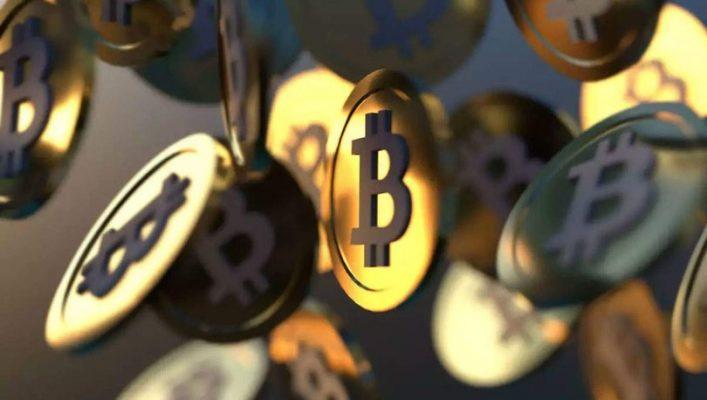 Kripto Para Hesapları, Kripto Para Hesapları Kapatılması için Nijerya Merkez Bankası Emir Verdi