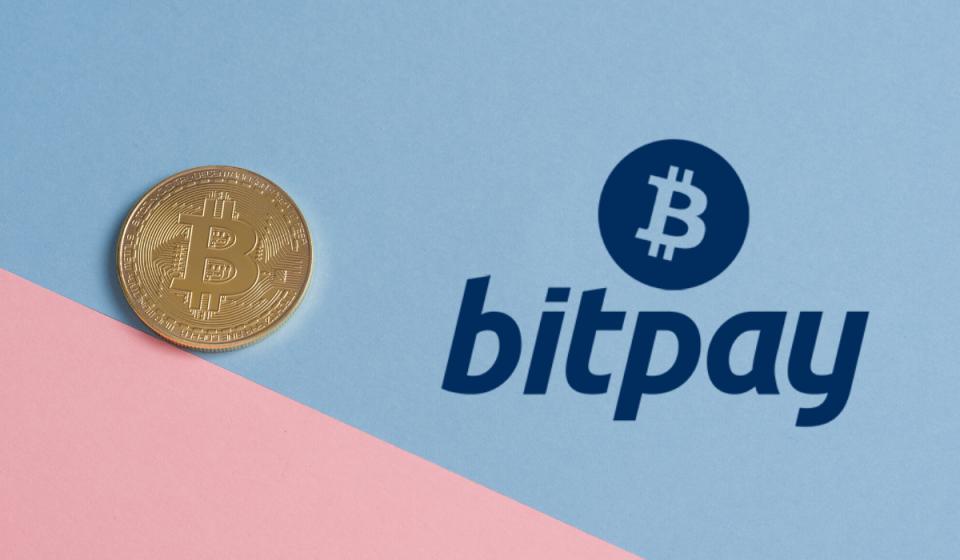 Apple BitPay, Apple BitPay Platformunu Apple Pay Uygulamasına Entegre Ediyor