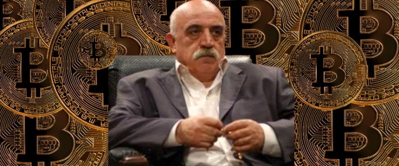 MicroStrategy' nin bitcoin, MicroStrategy' nin Bitcoin Odaklı Yeni İki İş Pozisyonu Açıldı