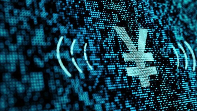Çin, Dijital Yuan İçin Bir Adım Daha Atmaya Hazırlanıyor