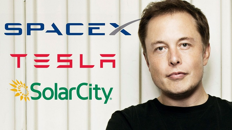 Elon Musk Dünyanın En Zengin Adamı Unvanını Kaybetti