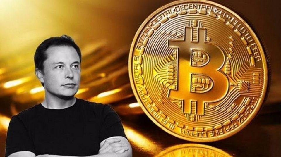 Tesla, Bitcoin Yatırımı Tesla' ya Araba Satışından Daha Fazla Kazanç Getirecek