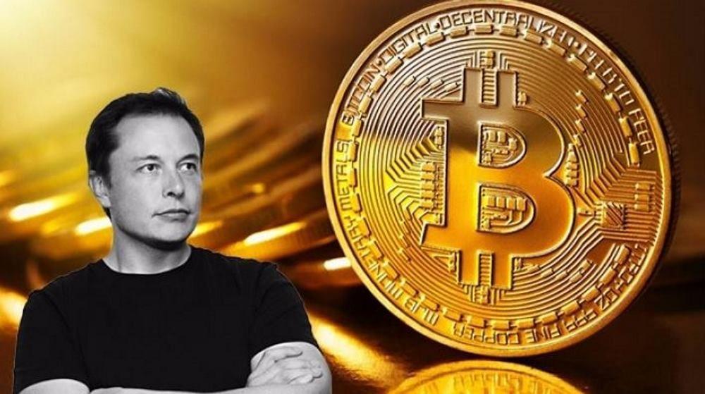 Bitcoin Yatırımı Tesla' ya Araba Satışından Daha Fazla Kazanç Getirecek