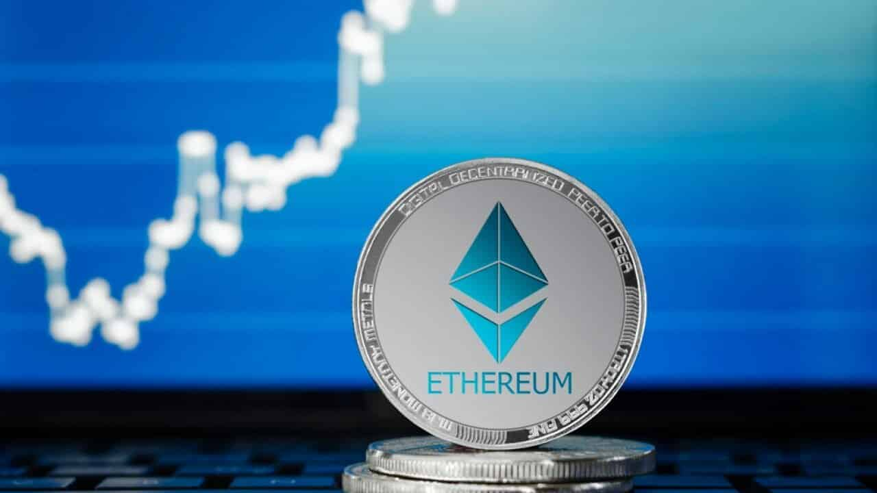 Ethereum Fiyat Değerlendirmesi
