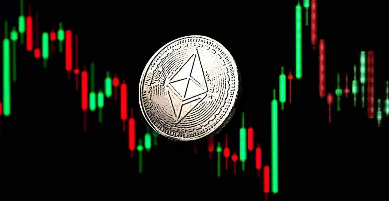 Ethereum Yükselişi Devam Ediyor! 1.700 Dolar Test Edildi