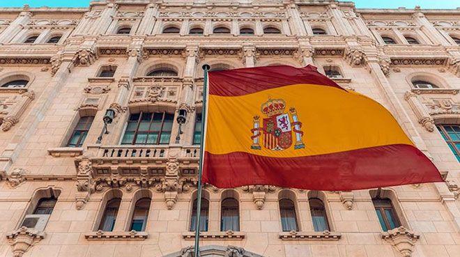 Kripto Para Riskleri, Kripto Para Riskleri için İspanyol Düzenleyiciler Uyarıda Bulundu