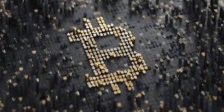 vergi, Kripto paralara vergi gelir mi?